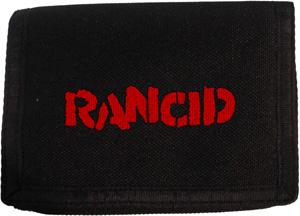 portemonnaie-rancid-logo