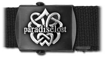 Ceinture Paradise Lost  70110