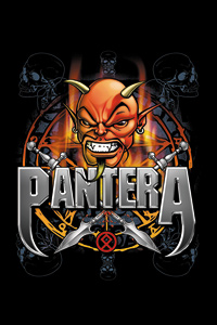 magnets-pantera-devil