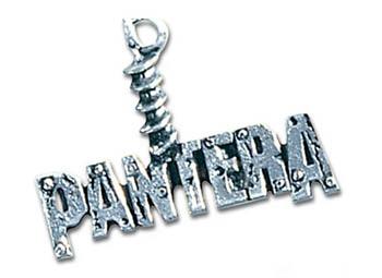 anhanger-pantera
