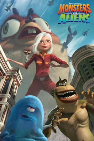 poster-monsters-vs-aliens