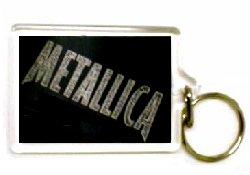schlusselring-metallica