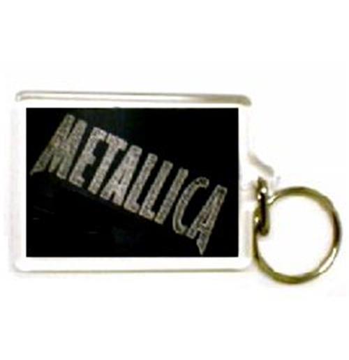 chaveiro-metallica-70153