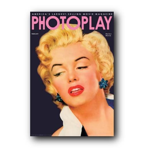 poster-marilyn-monroe-70158