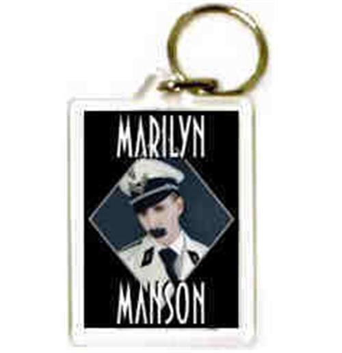 chaveiro-marilyn-manson-70163