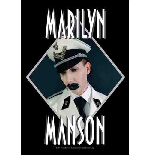 bandeira-marilyn-manson-officer