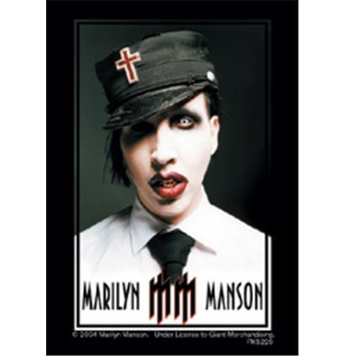 chaveiro-marilyn-manson-70165
