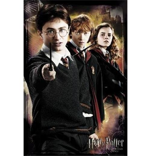 poster-harry-potter-70206