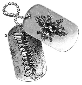 dog-tag-hatebreed