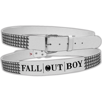 Ceinture Fall Out Boy  70213