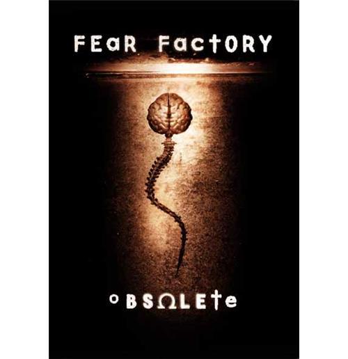 bandeira-fear-factory-70218