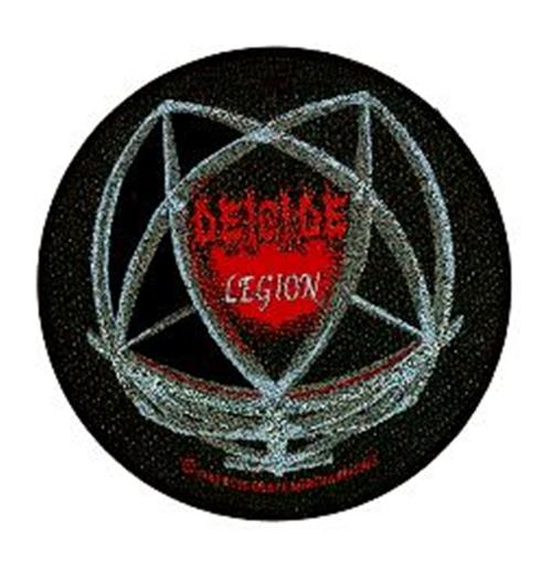 Image of Patch Deicide Legions