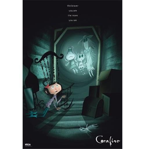 poster-coraline-70261