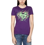 t-shirt-superman