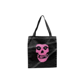 tasche-misfits-skull