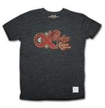 t-shirt-lucky-lager