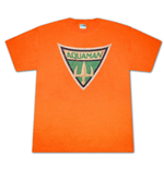 t-shirt-aquaman-symbol