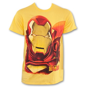 camiseta-iron-man-huge-iron-face