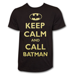 t-shirt-keep-calm-and-call-batman