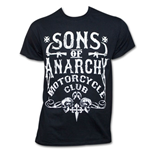 t-shirt-sons-of-anarchy-motorcycle-club