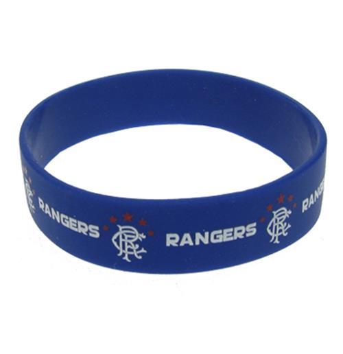 prezzo Bracciale Rangers f.c. 71477