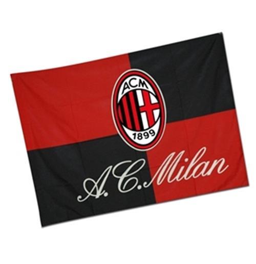 Drapeau AC Milan