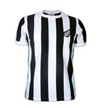 trikot-neuseeland-fussball-1969