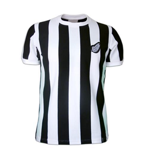 camiseta-nueva-zelandia-futebol-1969