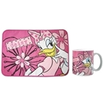 set-fruhstuck-daisy-duck-76601