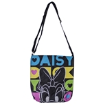 handtaschen-daisy-duck-79648