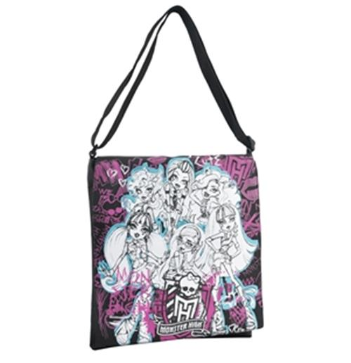 bolsa-monster-high-79650