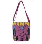 handtaschen-minnie-79654
