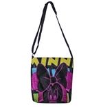 handtaschen-minnie-79660