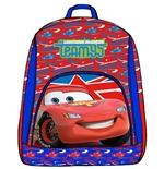 rucksack-cars-79678