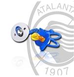 sauger-atalanta-80011