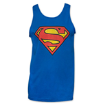 T-shirt Superman 82039