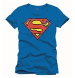 t-shirt-superman-vintage-logo