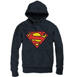 superman-kapuzensweater-logo-schwarz