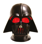 star-wars-darth-vader-stimmungs-nachtlampe-25cm
