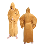 star-wars-fleece-bademantel-jedi