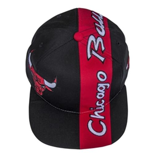 bone-de-beisebol-chicago-bulls-84641