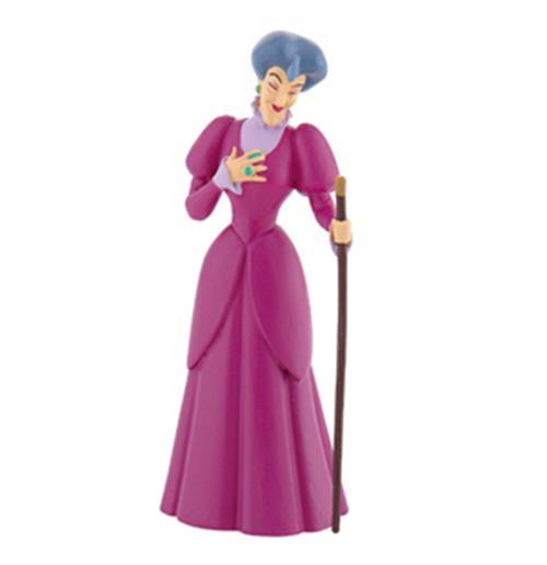 boneco-de-acao-rapunzel-85076