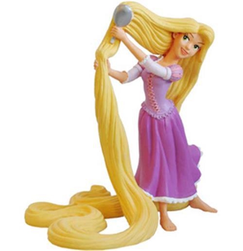 boneco-de-acao-rapunzel-85078