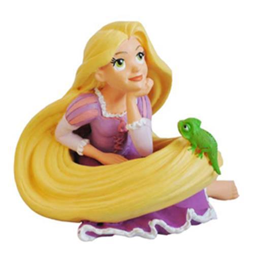 boneco-de-acao-rapunzel-85079