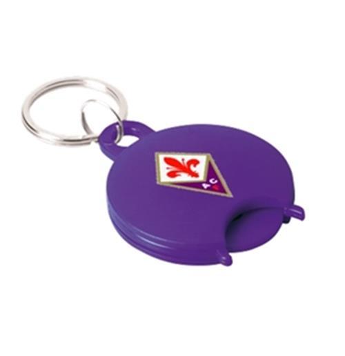 Chaveiro ACF Fiorentina, com