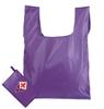 shopper-acf-fiorentina-85253