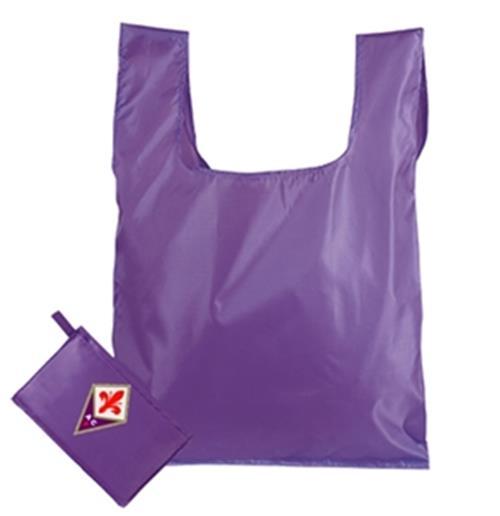 bolsa-shopping-acf-fiorentina-85253
