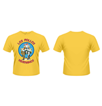 t-shirt-breaking-bad-los-pollos-hermanos