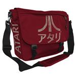 atari-umhangetasche-japanese-logo