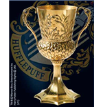harry-potter-replik-kelch-the-hufflepuff-cup
